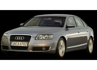 Audi A6 C6 (4F)