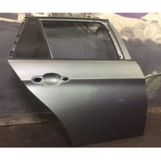 Дверь задняя правая BMW E91 (E90)