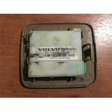 Блок сигнализации Volvo