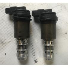 Электромагнитый клапан (VANOS) N45 1.6 116i