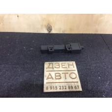 Антенна бесключевого доступа (kessy) Audi A6 C6