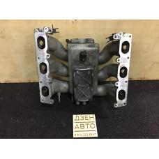 Впускной коллектор Двигатель ARE
