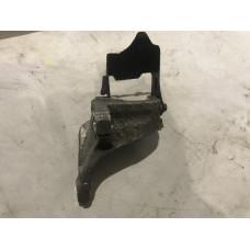Кронштейн двигателя задний Honda Jazz L13A