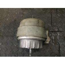 Подушка двигателя (опора ДВС) Audi Allroad