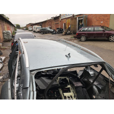Крыша Audi Allroad