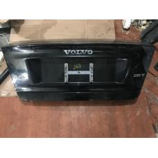 Крышка багажника Volvo S60
