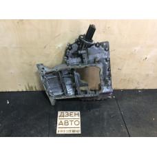 Верхний поддон масляный Двигатель ARE
