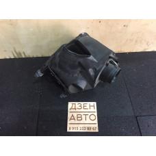 Корпус воздушного фильтра Audi A6 C6