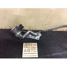 Клапан ЕГР рециркуляции ОГ правый Двигатель ARE