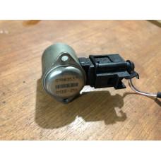 Клапан рулевой рейки Audi A6 C6