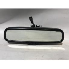 Зеркало салонное Audi A6 C6