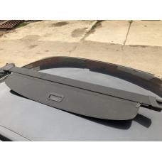 Шторка багажника Audi Allroad