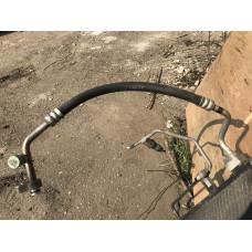 Трубка радиатора кондиционера Subaru Impreza GD 06-07