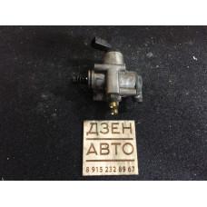 ТНВД (топливный насос высокого давления) Audi A6 C6