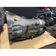 АКПП GA6HP19Z N46 BMW E90