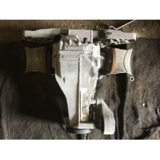 Задний редуктор Audi A6 C6