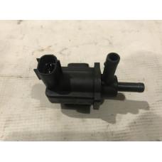 Вакуумный клапан Toyota Prius 1NZ-FXE NHW20 1.5