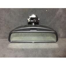 Зеркало фотохром BMW E91 (E90)